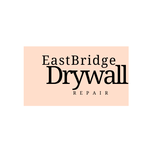 Eastbridge Drywall Repair Service