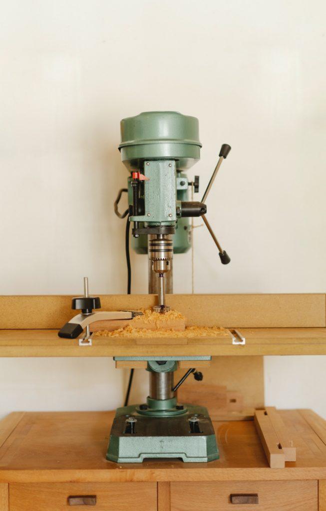 Repair Furniture in Aurora CO
